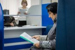 Пенсионный возраст планируют повысить до 65 лет для мужчин и до 63 или 60 – для женщин