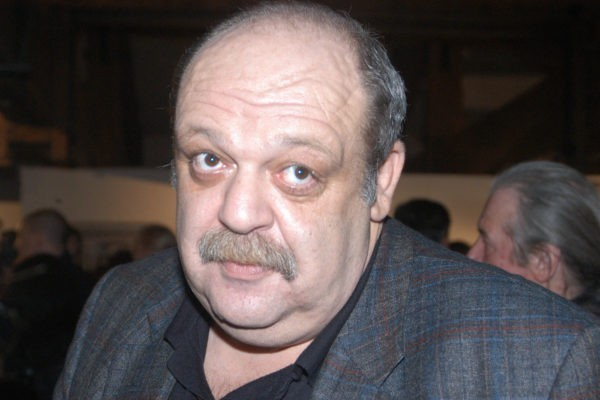 Скончался известный кардиохирург Яков Бранд