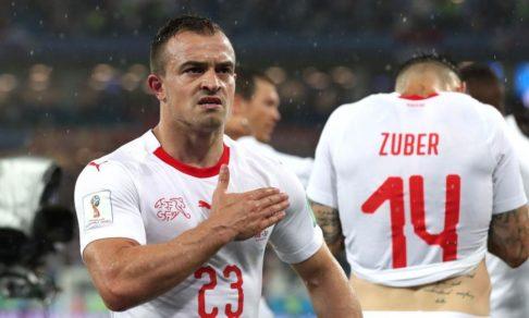 2:1 в пользу политики – как отдельные страны меняют правила футбола