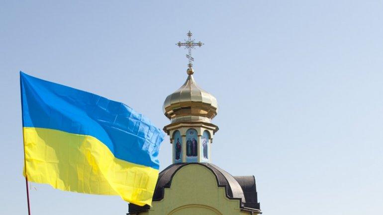 Украинская автокефалия: здравая точка зрения возобладала над раздраженной позицией