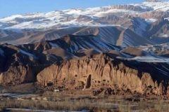 В Афганистане нашли пропавшего без вести во время войны советского летчика