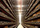 Архивы о репрессированных хранятся вечно – МВД