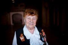 Как бабушка Женя из Челябинска ехала к Путину на прямую линию