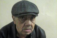 «Не нужен – сдай в дом престарелых»: На Урале дети бросили больного отца-старика на произвол судьбы