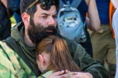 Спасти Женю: как три долгих дня искали пропавшего мальчика