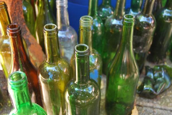 Пить стало не модно: Заболеваемость алкоголизмом в России снизилась вдвое
