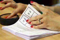 В Ирландии состоится референдум о декриминализации богохульства