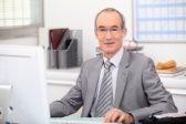 Россиянам старше 50 лет нужны гарантии трудоустройства – «Единая Россия»