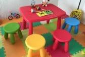 Инклюзивные программы есть только в пятой части российских детсадов – исследование