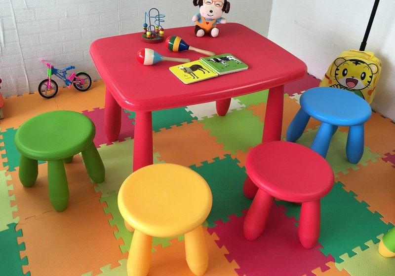 Открытку своими, картинки на столы в детский сад