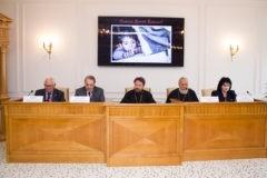 Пострадавшим детям Сирии помогут Церковь и благотворительные фонды