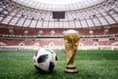 Болельщики Сенегала и Японии убрали за собой мусор со стадионов после матчей ЧМ