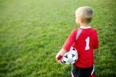 Соцзащита выяснит, была ли подмена сироты на «сына чиновницы» во время матча в Волгограде