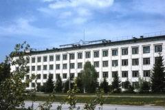 Крупнейшему в РФ институту математики грозят увольнения из-за нехватки финансирования