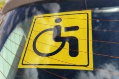 За отказ в предоставлении услуг инвалидам будут штрафовать