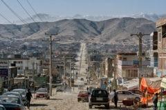14 человек стали жертвами теракта во время съезда богословов в Кабуле