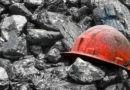 Храм в память о погибших шахтерах появится в Воркуте