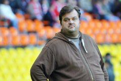 Комментатор Василий Уткин впервые рассказал о своей благотворительной деятельности