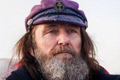 Бондарчук снимет фильм о путешественнике-священнике Федоре Конюхове
