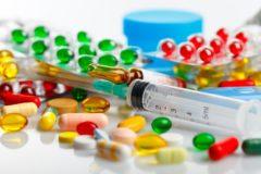 Регионы получат 8 млрд рублей на покупку лекарств от редких заболеваний