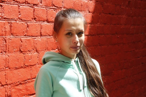 Помогите Татьяне Добровой подобрать лечение и купить медикаменты