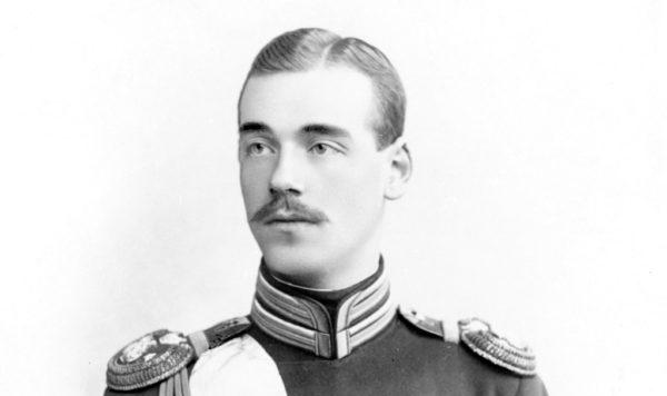 Начались поиски останков брата Николая II – он был расстрелян в Перми