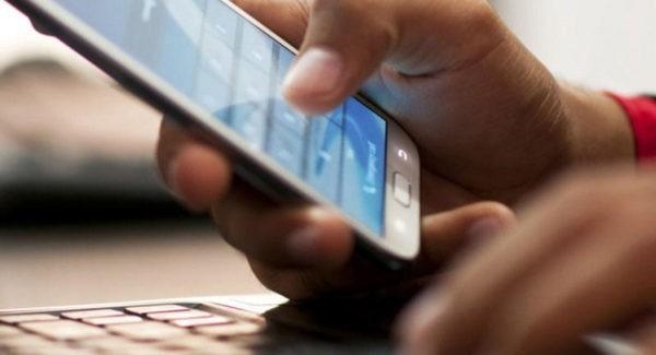 Создано мобильное приложение для сурдоперевода