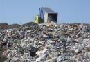 Мусор Подмосковья будут перерабатывать по новым эко-стандартам