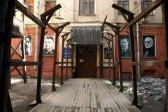 Архивы о репрессированных уничтожают – Музей истории ГУЛАГа