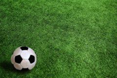 ЧМ-2018: Московские бездомные посмотрят матчи и сыграют в футбол
