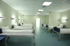 Тяжелобольные пациенты в России умирают без должного внимания – опрос