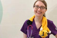 Энцефалит, Манту и коклюш: 7 вопросов врачу-инфекционисту