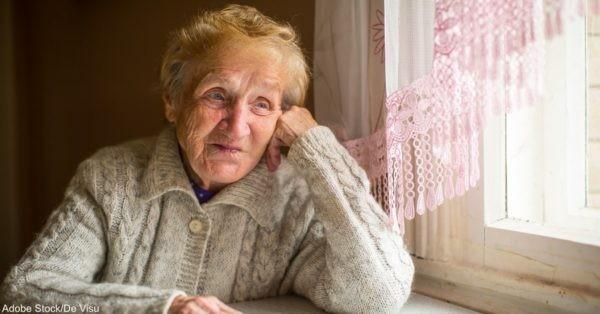 Россияне против повышения пенсионного возраста – опрос