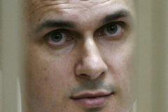 Лунгин, Познер и Хаматова просят президента помиловать Олега Сенцова