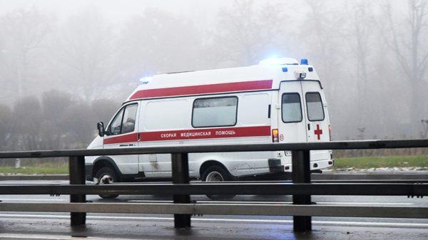 Ценой своей жизни: Ростовский студент утонул, спасая тонущего племянника