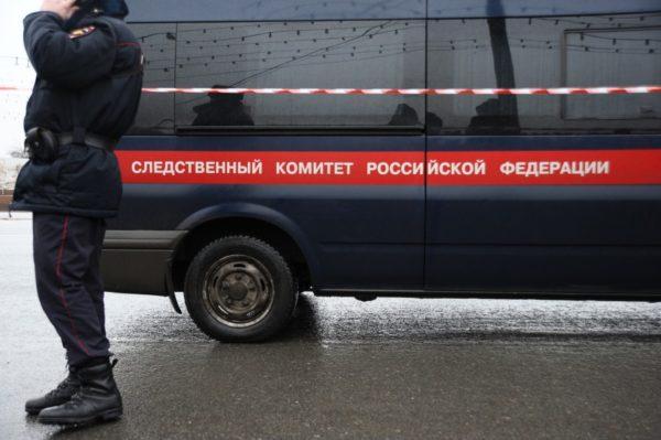 Ростовчанка умерла от болевого шока из-за нехватки лекарств: следователи начали проверку