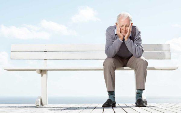 Треть жителей России боится не дожить до пенсии при повышении пенсионного возраста – опрос