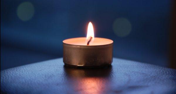 Тысячи свечей зажгут по всему миру в память о погибших в ВОВ