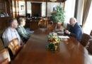 Томский губернатор извинился перед многодетной матерью за черствость чиновников