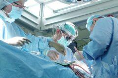 Создано первое российское устройство для щадящего лечения порока сердца у детей