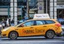 В «Яндекс.Такси» уволили водителя за отказ везти семью инвалидов