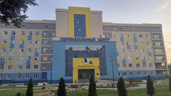 Житель Брянска обвинил врачей в смерти его жены при родах