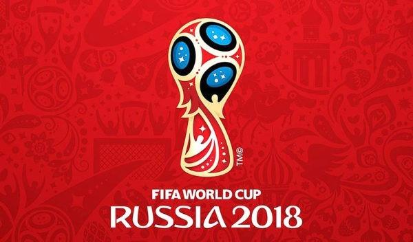 Остается надеяться и молиться: Патриарх Кирилл пожелал удачи российской сборной на ЧМ-2018