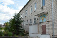 Ченцовский детдом в Костромской области продолжит работу