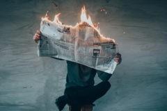 Обратная сторона мяча: 5 плохих новостей, не замеченных за ЧМ