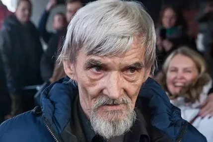 """Против главы карельского """"Мемориала"""" возбудили новое дело"""