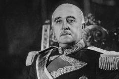 Перезахоронение Франко. Почему испанцы спорят об этом