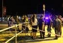 Катамаран столкнулся с баржей у Волгограда: 11 погибших