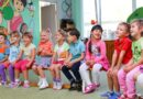 Чек-лист – 7 опасных мест в вашем детском саду