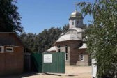 Сторож мелитопольского храма скончался после нападения преступников